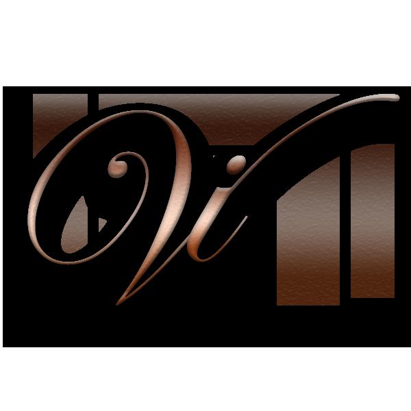 Vialetta